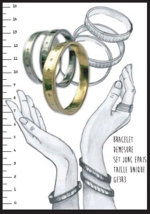 WonderWood_JeanPaulGaultier_sketches_jewelry_1u