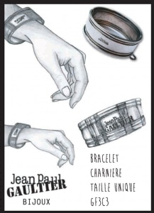 WonderWood_JeanPaulGaultier_sketches_jewelry_3
