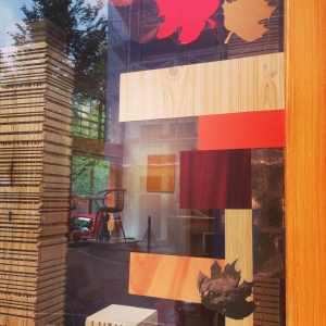 wonderwood-visitus-storewindows-fall2014-13