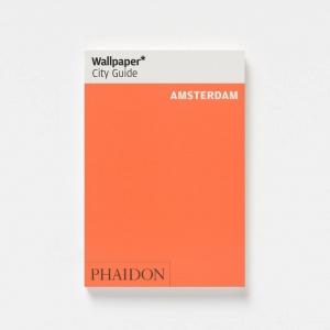WonderWood-wallpaper-cityguide-amsterdam-1