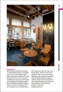 WonderWood-wallpaper-cityguide-amsterdam-2