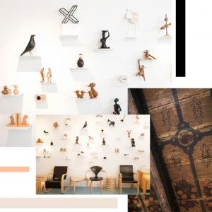 wonderwood-collage-4web