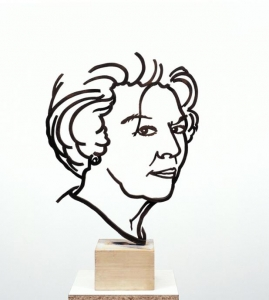 13-Koningin-Beatrix-2000-80x40x8cm