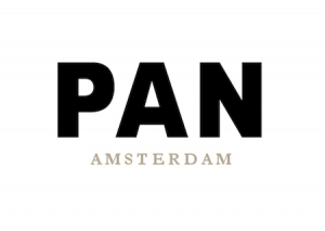 WonderWood-PAN-Amsterdam-logo