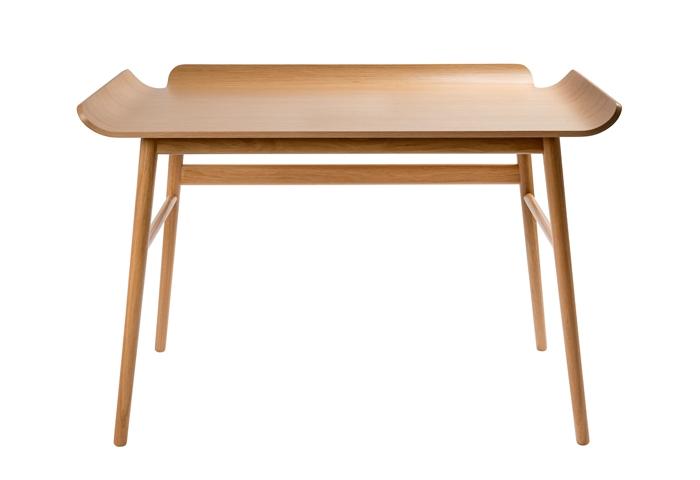 NEW! ALTO desk by Andreas Engevik