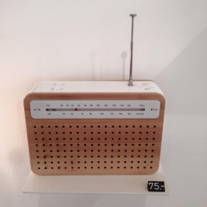 wonderwood_wonderwall-design-radio
