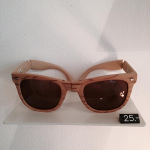 wonderwood_wonderwall-sunnies