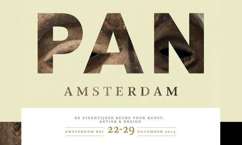 PAN 2015