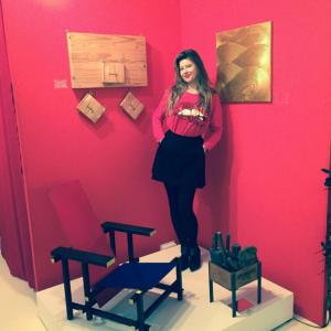 PAN2015-wonderwood-red-evaannhekking