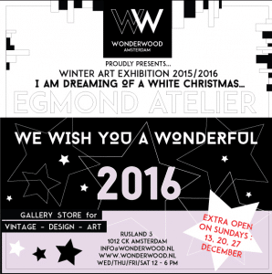 WonderWood-art-winter2015-exhibition-atelieregmond-1