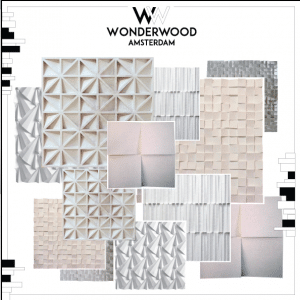 WonderWood-art-winter2015-exhibition-atelieregmond