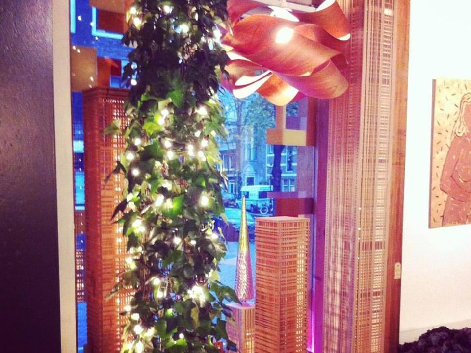 EXTRA OPEN ON SUNDAYS – Christmas Gifts