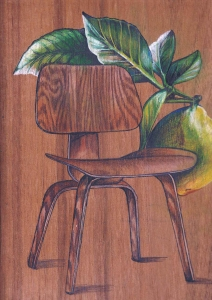 EAH-wooddrawing-eames