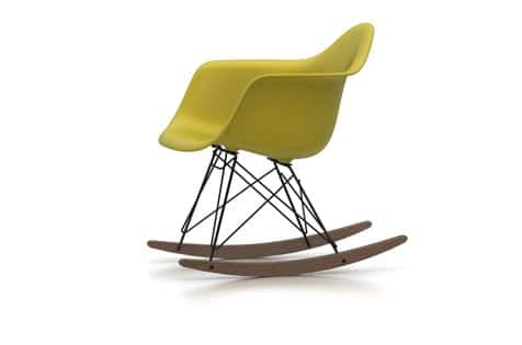 eames-plastic-stoel-rar (4) - WonderWood
