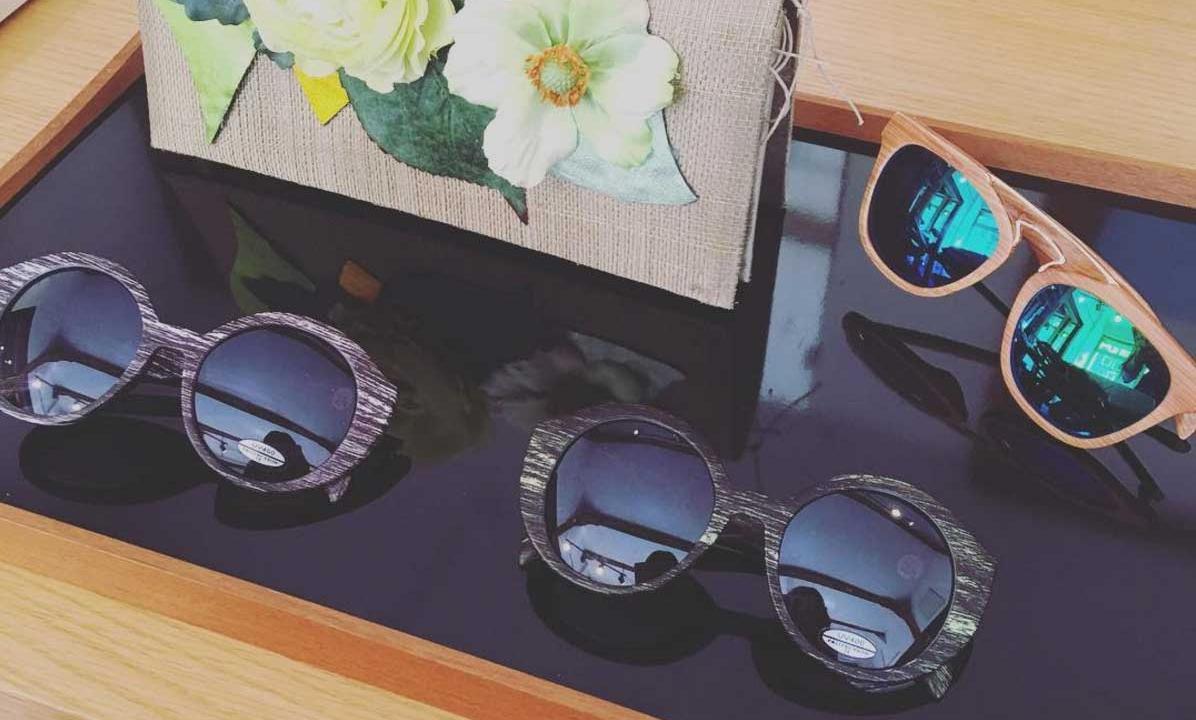 Wegner Furniture and Summer Accessories