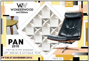 wonderwood-pan2016-2