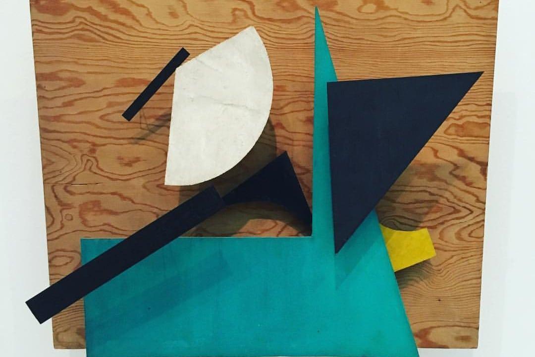 WW ♥ ART – A'dam city Museum tips